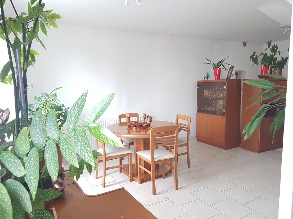 Maison à vendre 4 138m2 à Saâcy-sur-Marne vignette-1