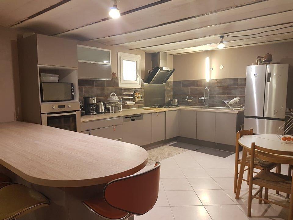 Maison à vendre 4 138m2 à Saâcy-sur-Marne vignette-3
