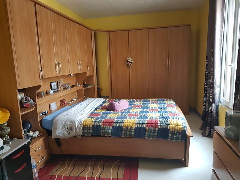 Maison à vendre 4 138m2 à Saâcy-sur-Marne vignette-4