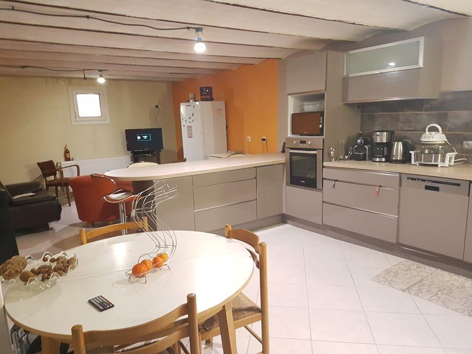 Maison à vendre 4 138m2 à Saâcy-sur-Marne vignette-5