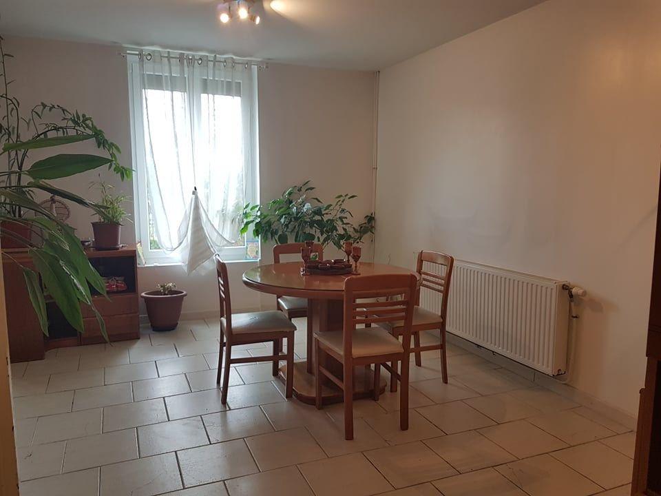 Maison à vendre 4 138m2 à Saâcy-sur-Marne vignette-9