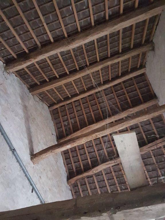 Maison à vendre 1 50m2 à Citry vignette-2