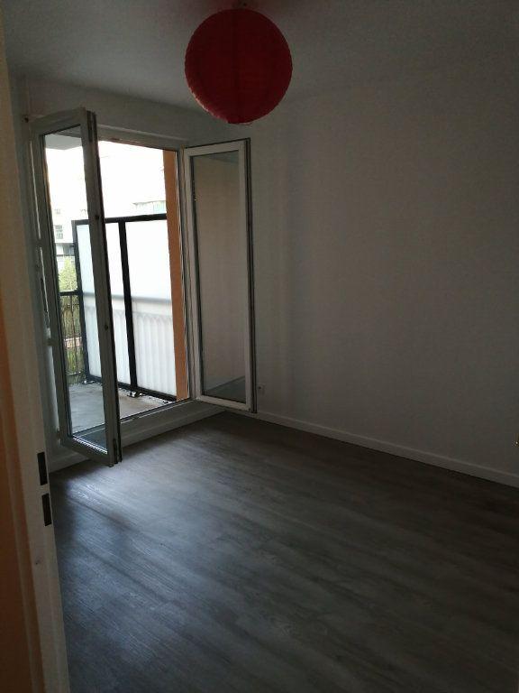 Appartement à louer 2 45.71m2 à Meaux vignette-3
