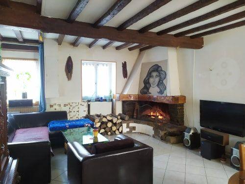 Appartement à vendre 2 73.04m2 à Sablonnières vignette-2