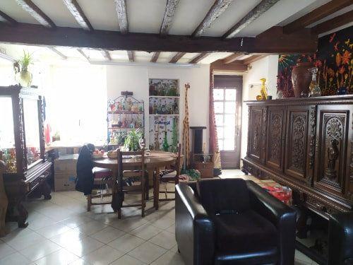 Appartement à vendre 2 73.04m2 à Sablonnières vignette-3