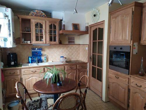 Appartement à vendre 2 73.04m2 à Sablonnières vignette-4