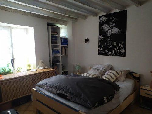 Appartement à vendre 2 73.04m2 à Sablonnières vignette-6