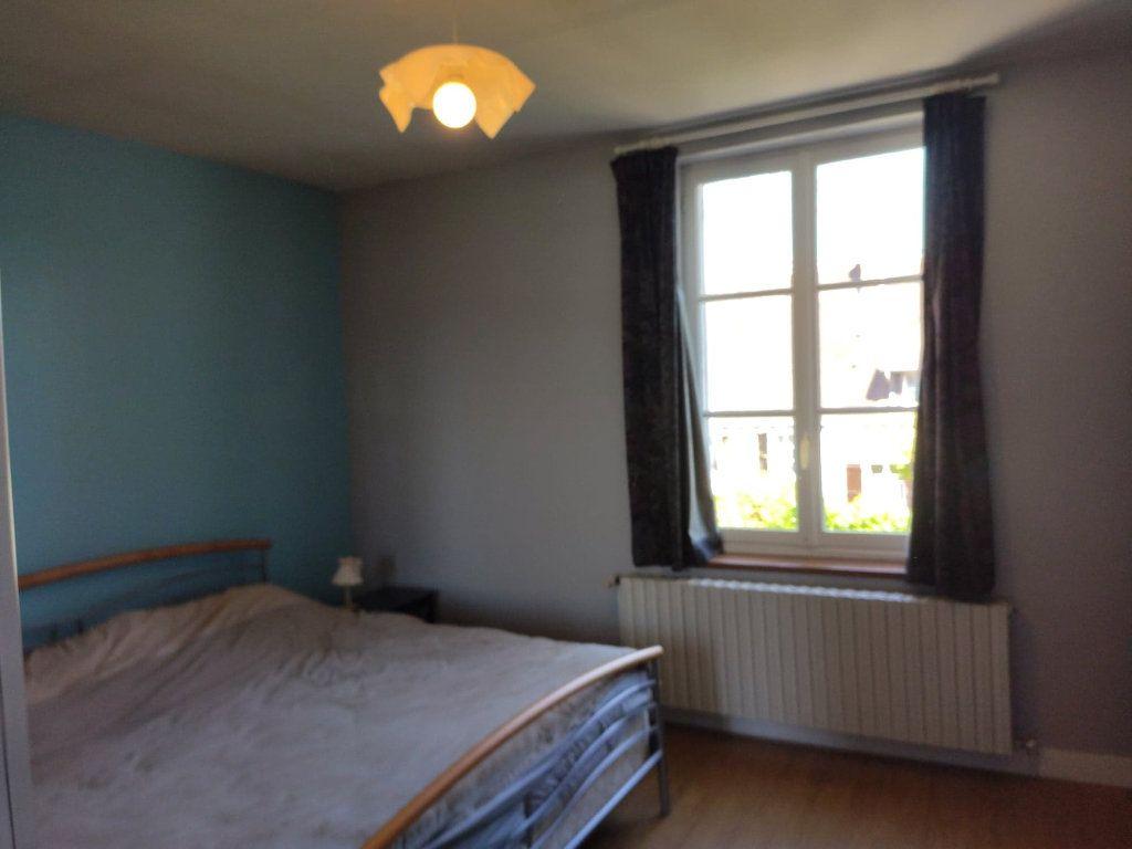 Maison à vendre 8 220m2 à Saint-Cyr-sur-Morin vignette-8