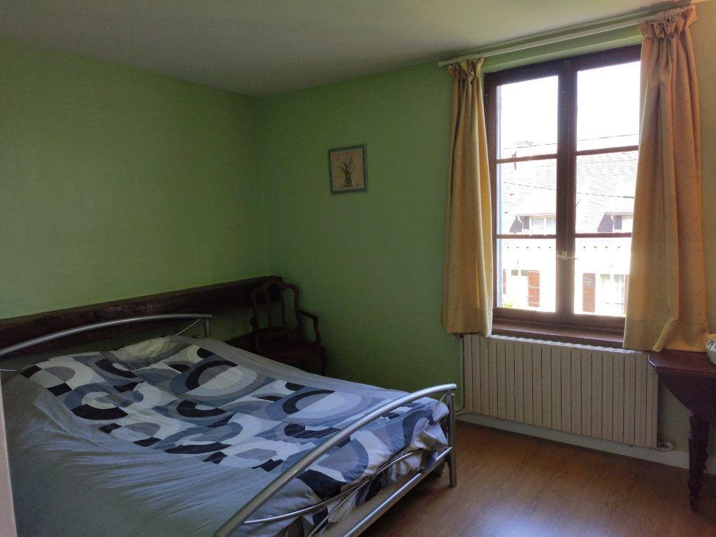 Maison à vendre 8 220m2 à Saint-Cyr-sur-Morin vignette-12