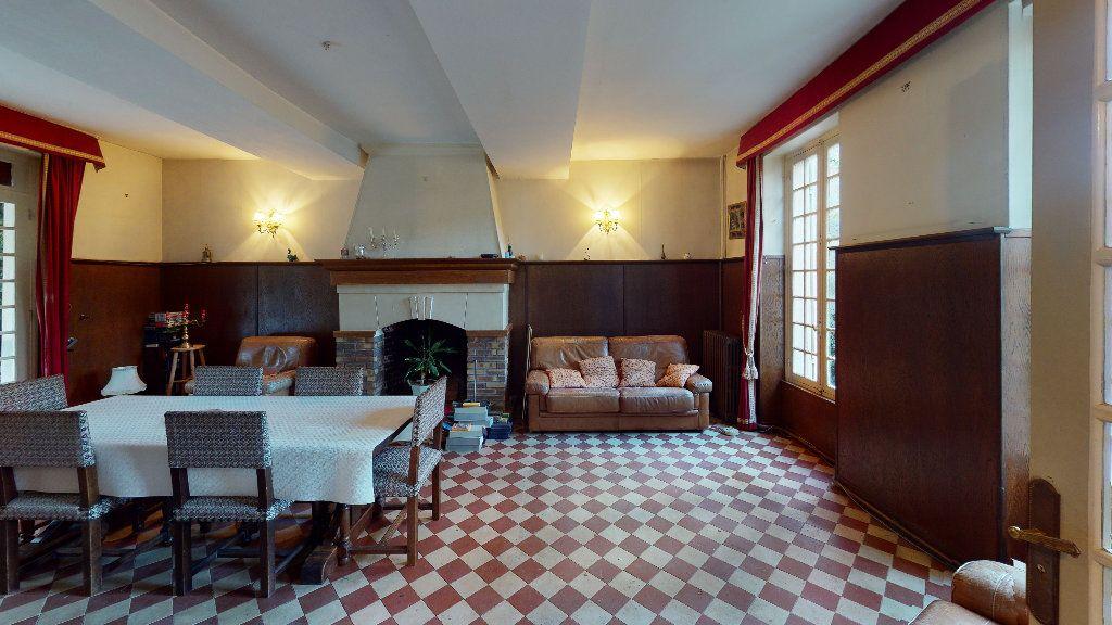 Maison à vendre 4 140m2 à Reuil-en-Brie vignette-3