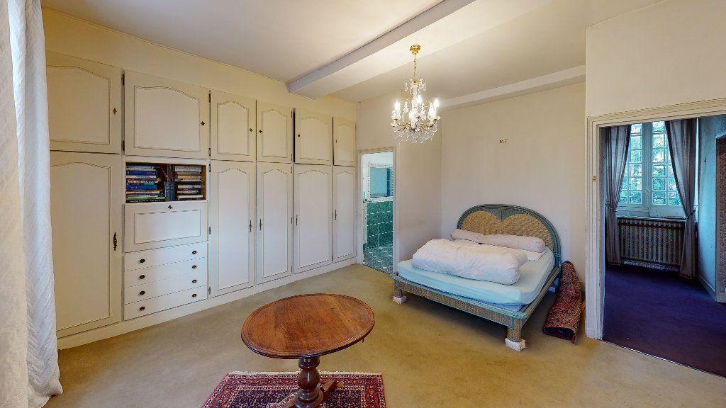 Maison à vendre 4 140m2 à Reuil-en-Brie vignette-4