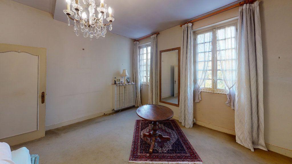 Maison à vendre 4 140m2 à Reuil-en-Brie vignette-5
