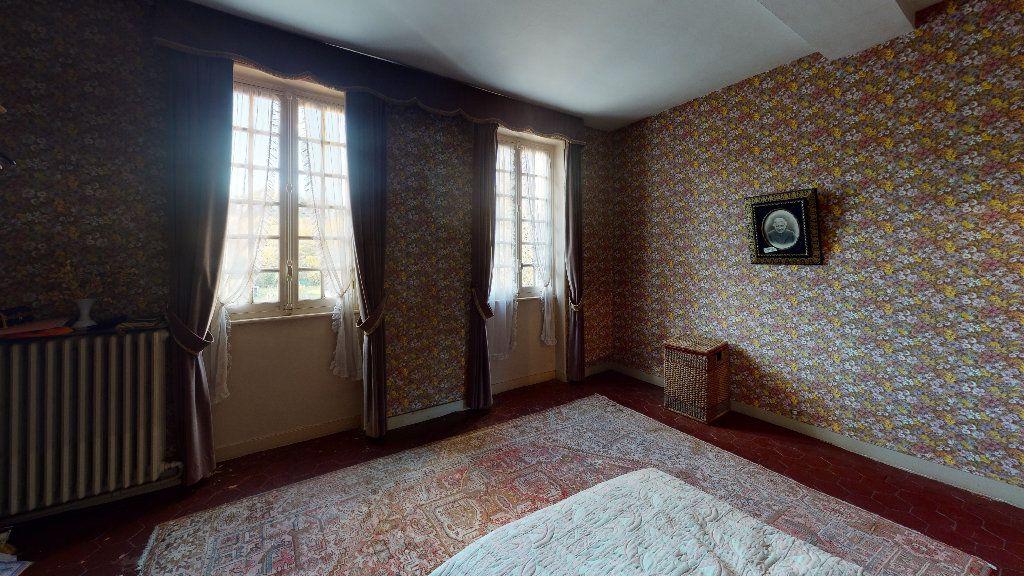 Maison à vendre 4 140m2 à Reuil-en-Brie vignette-8