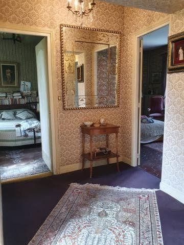 Maison à vendre 4 140m2 à Reuil-en-Brie vignette-11