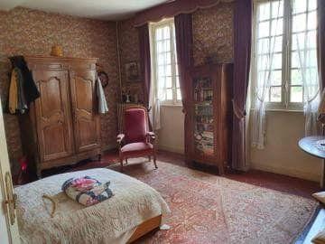 Maison à vendre 4 140m2 à Reuil-en-Brie vignette-12