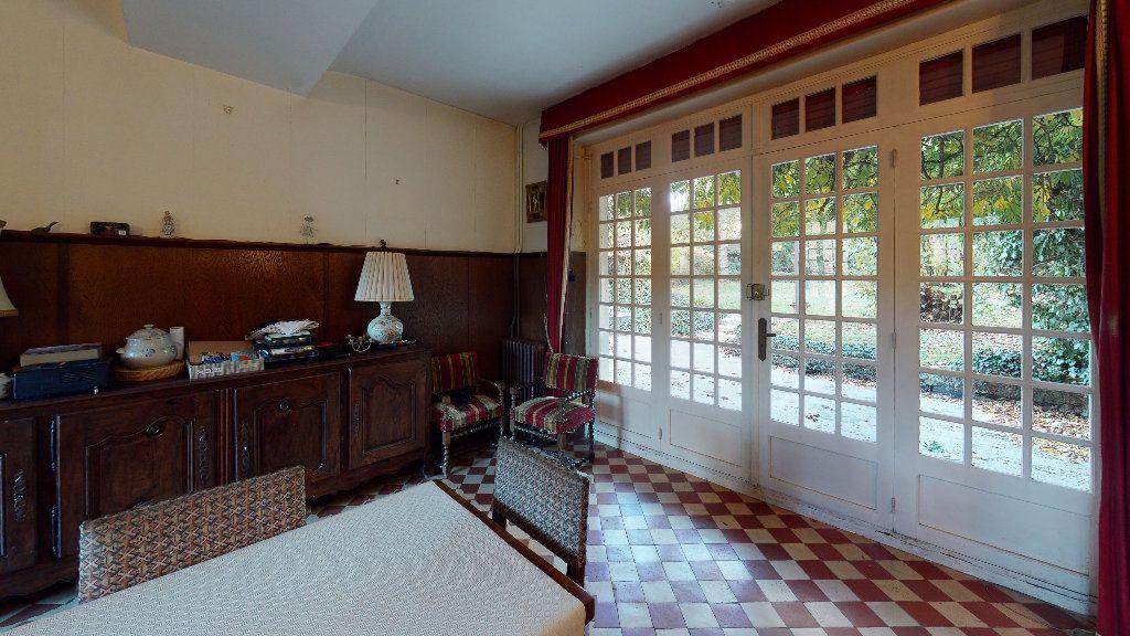 Maison à vendre 4 140m2 à Reuil-en-Brie vignette-14
