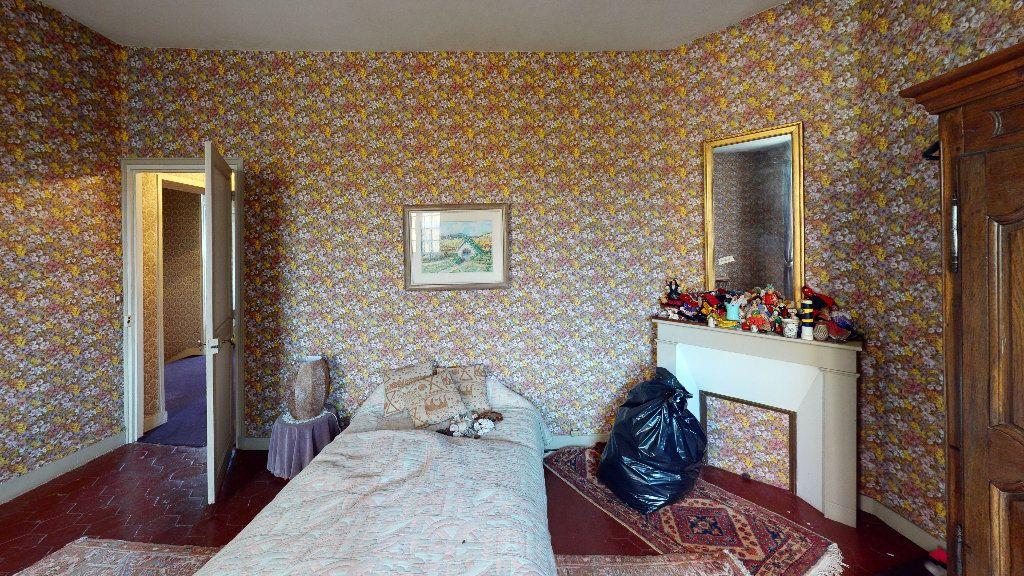 Maison à vendre 4 140m2 à Reuil-en-Brie vignette-15
