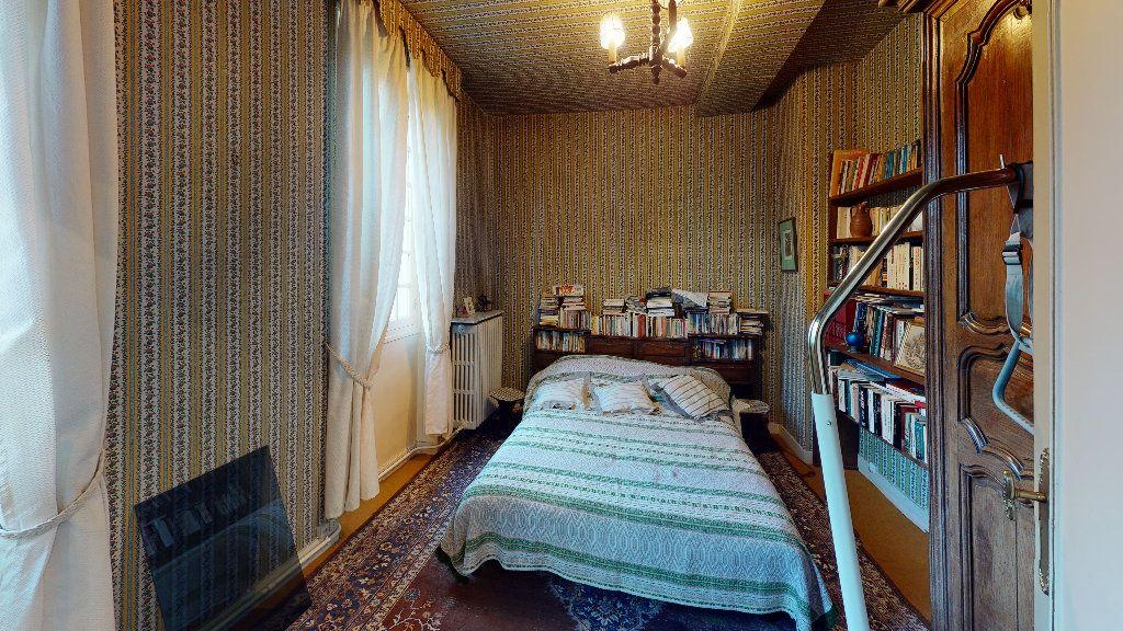 Maison à vendre 4 140m2 à Reuil-en-Brie vignette-16