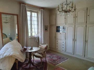 Maison à vendre 4 140m2 à Reuil-en-Brie vignette-17