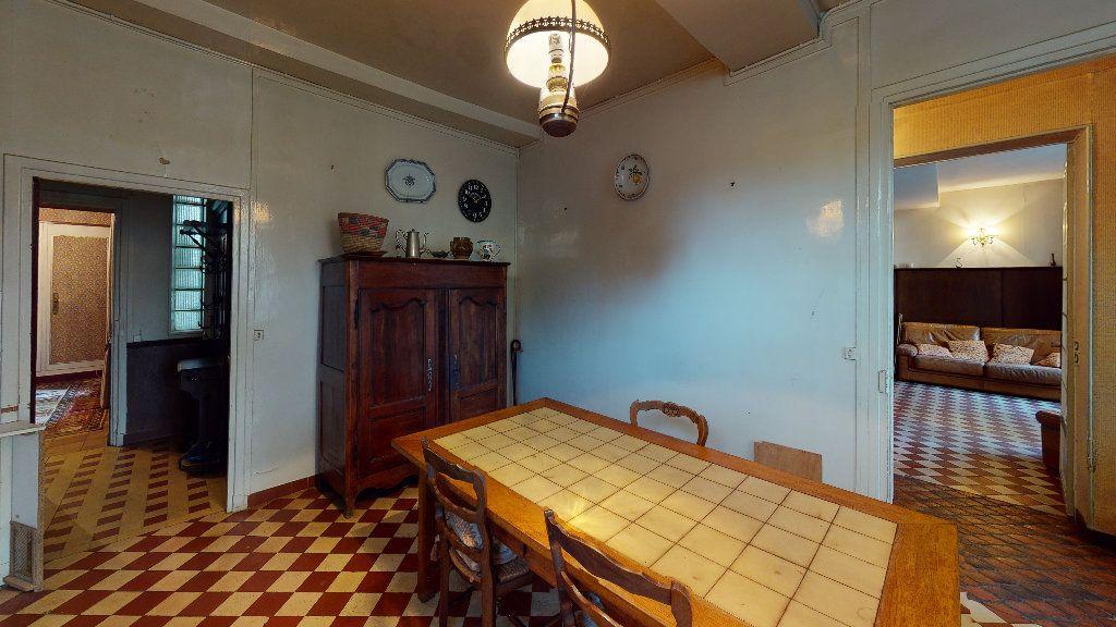 Maison à vendre 4 140m2 à Reuil-en-Brie vignette-18