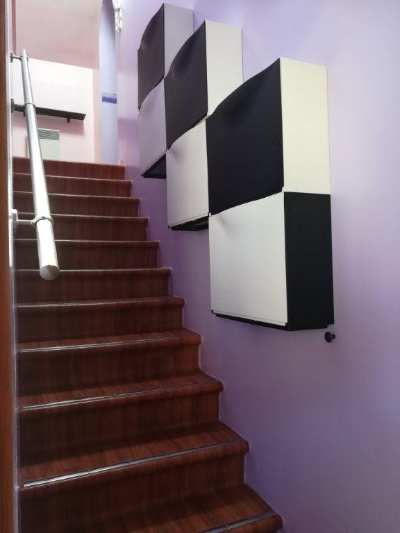 Appartement à louer 2 33.54m2 à Nanteuil-lès-Meaux vignette-6