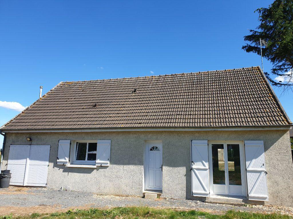 Maison à louer 4 84.83m2 à Réez-Fosse-Martin vignette-1
