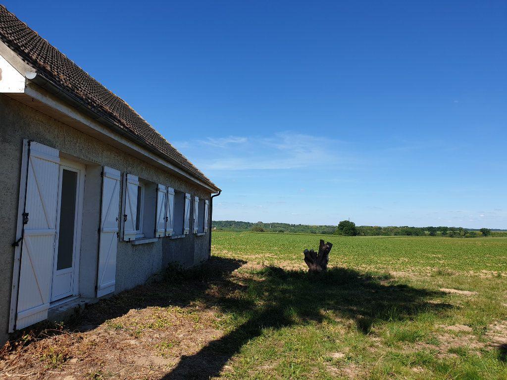 Maison à louer 4 84.83m2 à Réez-Fosse-Martin vignette-8