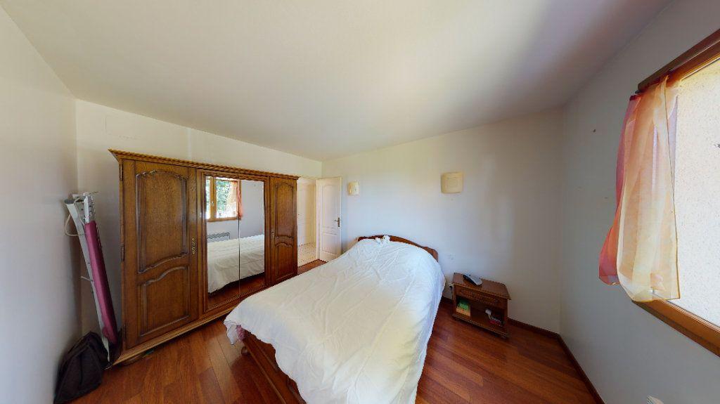 Maison à vendre 6 195m2 à Bellot vignette-8