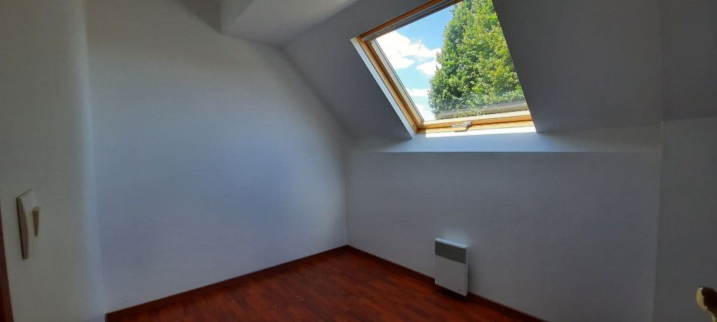 Maison à vendre 6 195m2 à Bellot vignette-9