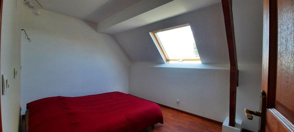 Maison à vendre 6 195m2 à Bellot vignette-10