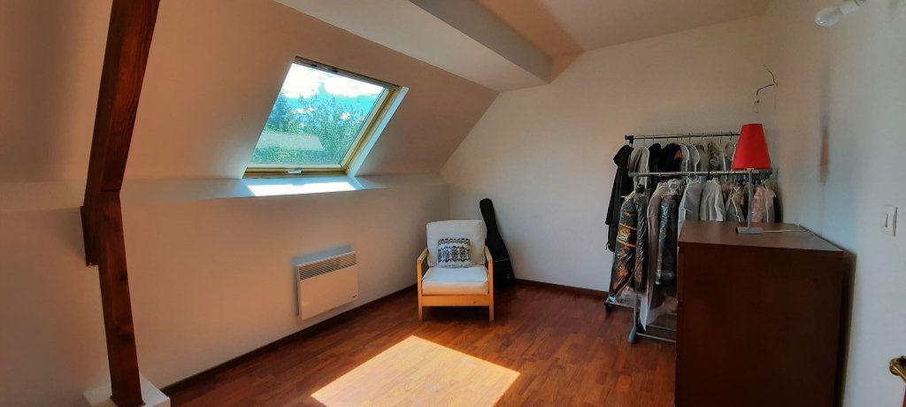 Maison à vendre 6 195m2 à Bellot vignette-11