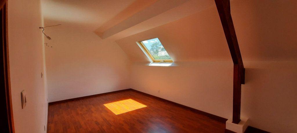 Maison à vendre 6 195m2 à Bellot vignette-12