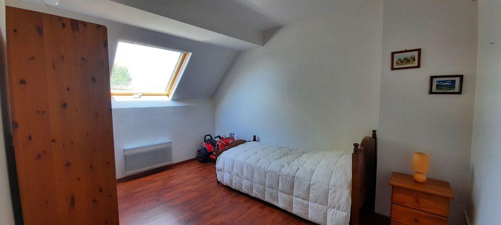 Maison à vendre 6 195m2 à Bellot vignette-13