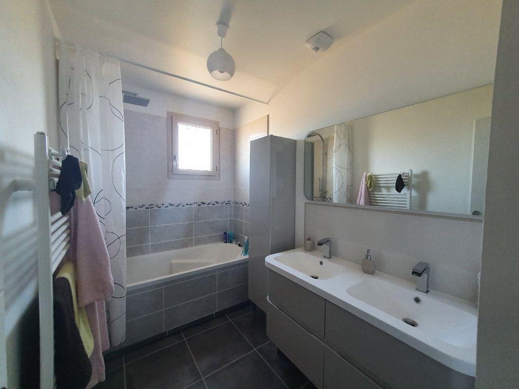 Maison à vendre 4 84m2 à Chamigny vignette-4