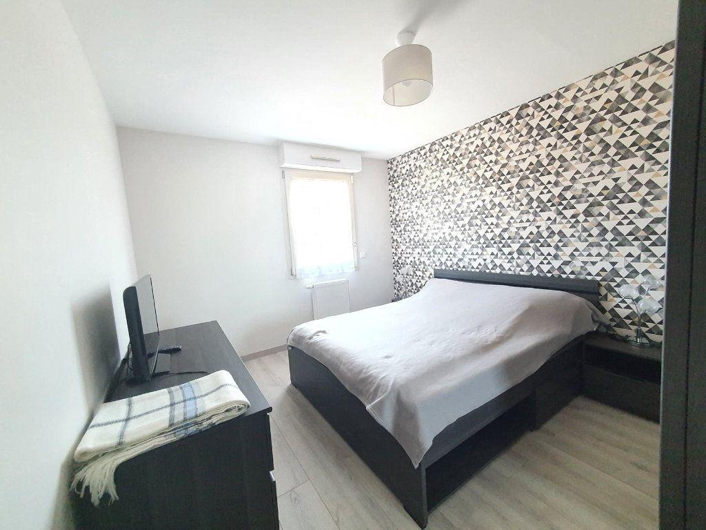 Maison à vendre 4 84m2 à Chamigny vignette-6