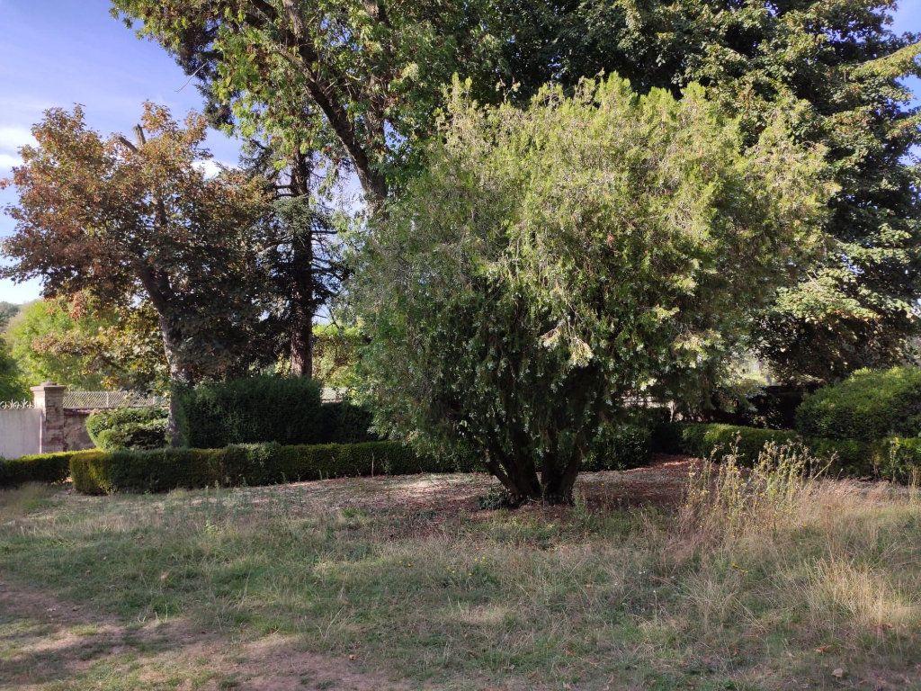Terrain à vendre 0 360m2 à Reuil-en-Brie vignette-2