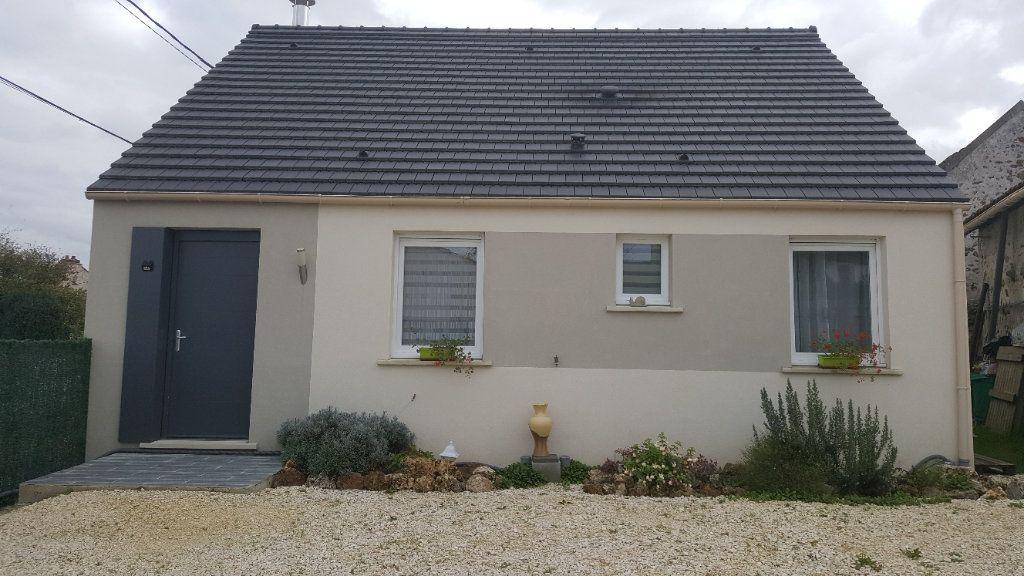 Maison à vendre 3 70m2 à Signy-Signets vignette-4