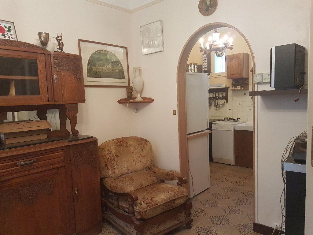 Maison à vendre 3 70m2 à La Ferté-sous-Jouarre vignette-2