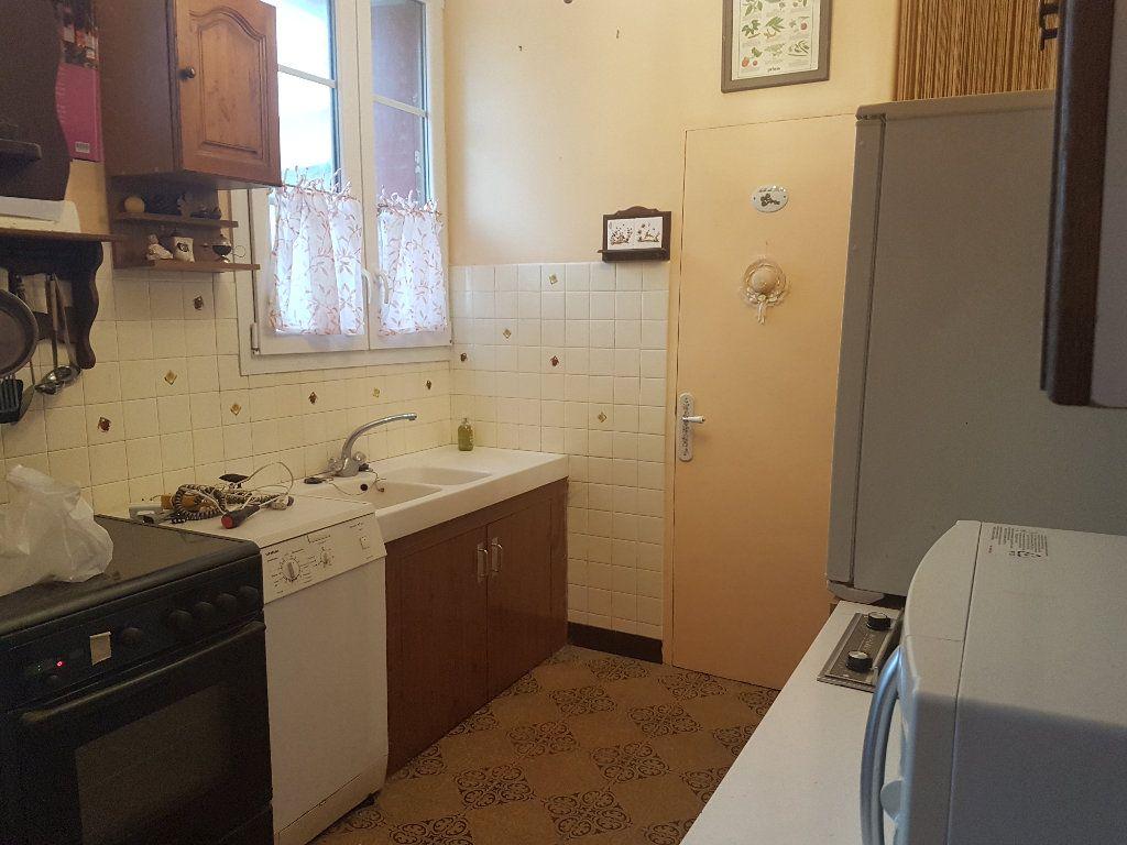 Maison à vendre 3 70m2 à La Ferté-sous-Jouarre vignette-3