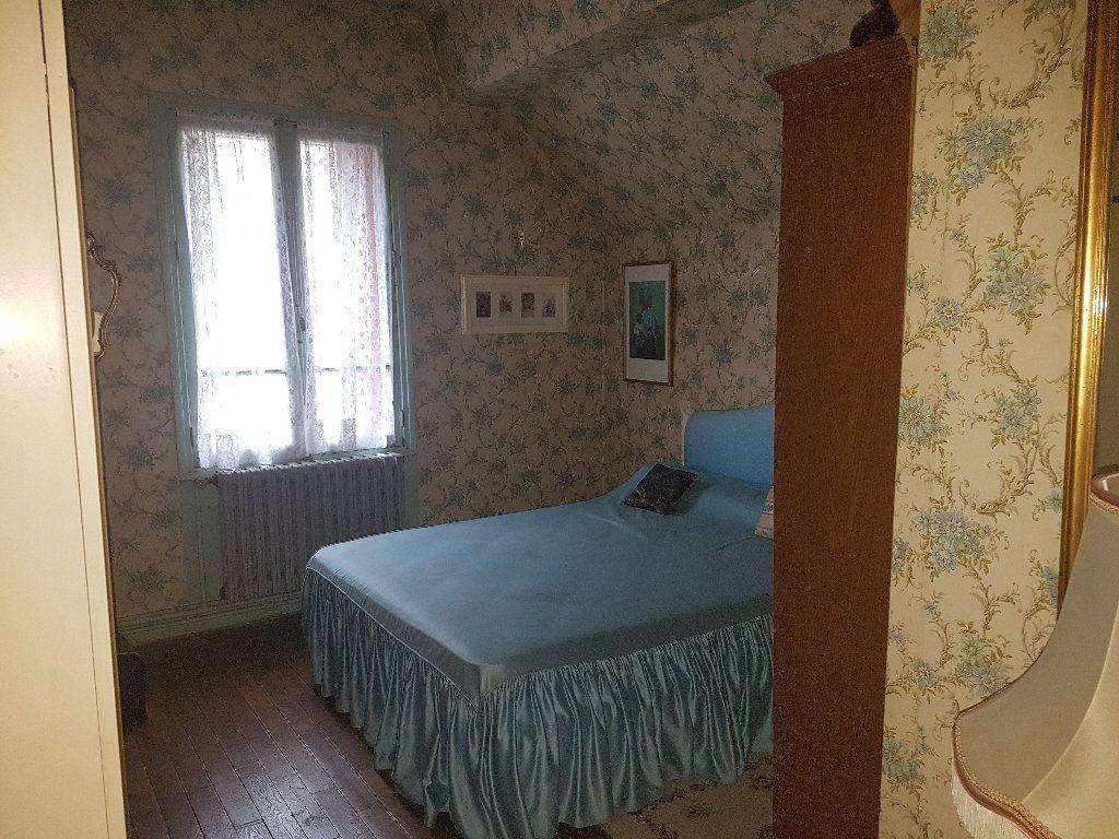 Maison à vendre 3 70m2 à La Ferté-sous-Jouarre vignette-7