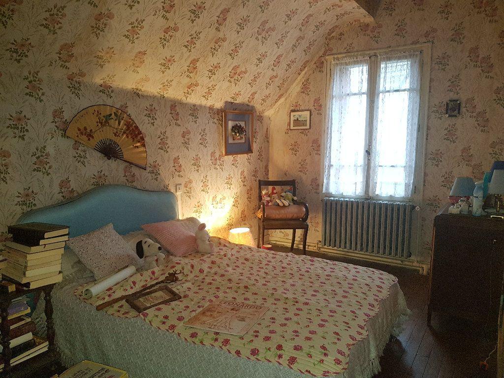 Maison à vendre 3 70m2 à La Ferté-sous-Jouarre vignette-9