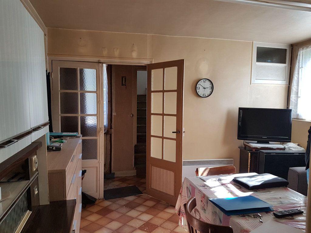 Maison à vendre 3 53m2 à Méry-sur-Marne vignette-2