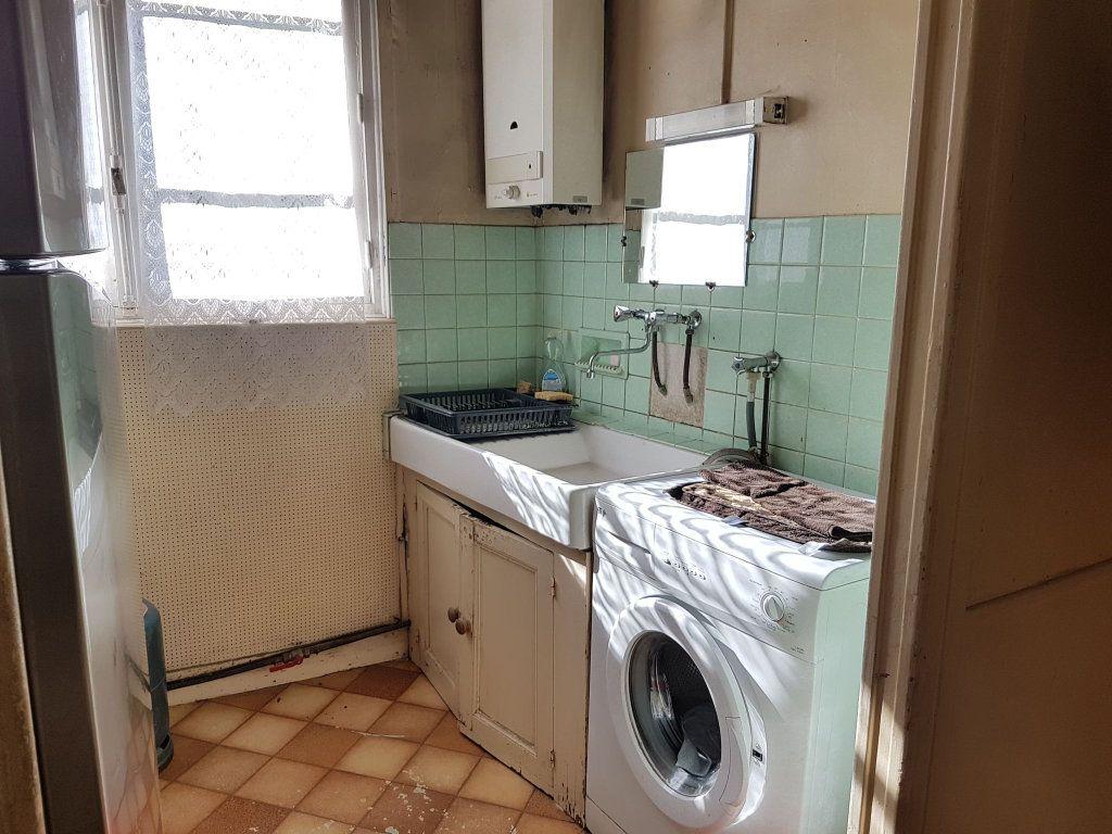 Maison à vendre 3 53m2 à Méry-sur-Marne vignette-4