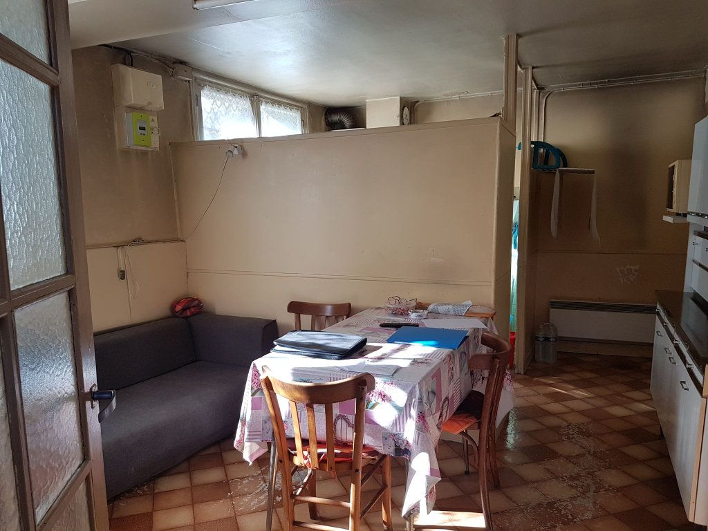 Maison à vendre 3 53m2 à Méry-sur-Marne vignette-5