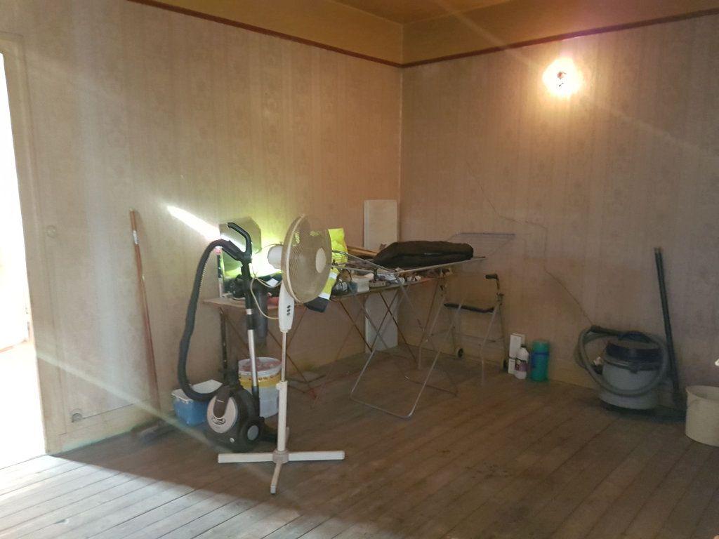 Maison à vendre 3 53m2 à Méry-sur-Marne vignette-6