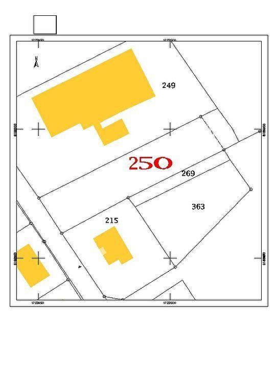 Terrain à vendre 0 1146m2 à Viels-Maisons vignette-3