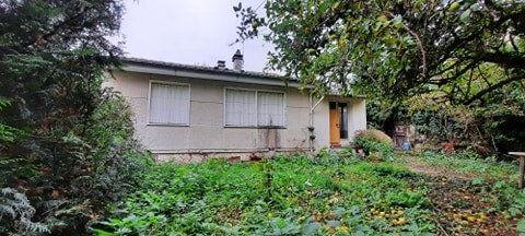 Maison à vendre 2 50m2 à Sammeron vignette-2