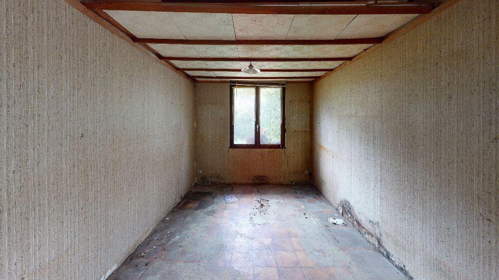 Maison à vendre 2 50m2 à Sammeron vignette-8