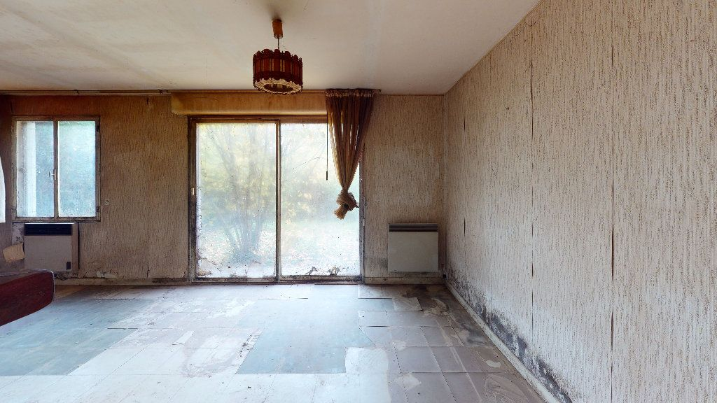Maison à vendre 2 50m2 à Sammeron vignette-9