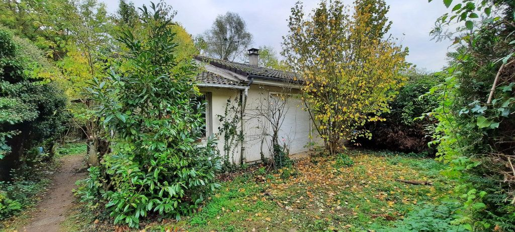Maison à vendre 2 50m2 à Sammeron vignette-11